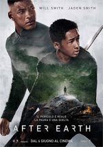 After earth dopo la fine del mondo